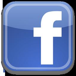 Facebook - Total Armor Security