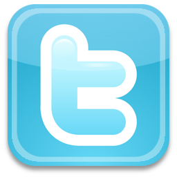 Twitter - Total Armor Security